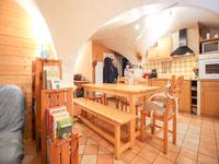 French property for sale in ST MARTIN DE BELLEVILLE, Savoie - €130,000 - photo 2