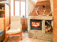 French property for sale in ST MARTIN DE BELLEVILLE, Savoie - €130,000 - photo 5