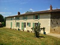 maison à vendre à SOUVIGNE, Deux_Sevres, Poitou_Charentes, avec Leggett Immobilier