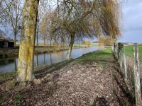 Lacs à vendre à CONDEON en Charente - photo 6