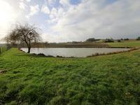 Lacs à vendre à CONDEON en Charente - photo 2