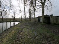 Lacs à vendre à CONDEON en Charente - photo 9