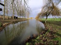 Lacs à vendre à CONDEON en Charente - photo 8