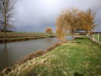 Lacs à vendre à CONDEON en Charente - photo 7