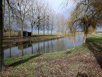 Lacs à vendre à CONDEON en Charente - photo 1