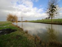 Lacs à vendre à CONDEON en Charente - photo 4