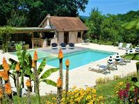 French property for sale in St Eulalie d Ans, Dordogne - €529,000 - photo 3