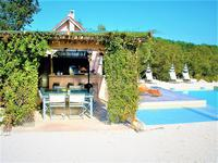 French property for sale in St Eulalie d Ans, Dordogne - €529,000 - photo 5
