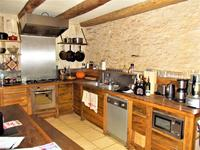 French property for sale in St Eulalie d Ans, Dordogne - €529,000 - photo 7