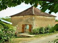 French property for sale in St Eulalie d Ans, Dordogne - €529,000 - photo 4