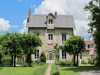 French property for sale in FROMENTAL, Haute Vienne - €577,500 - photo 1