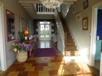 French property for sale in DURAS, Lot et Garonne - €650,000 - photo 2
