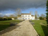 French property for sale in DURAS, Lot et Garonne - €650,000 - photo 10