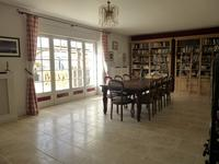 French property for sale in DURAS, Lot et Garonne - €650,000 - photo 4