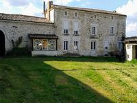 French property, houses and homes for sale in JULIENNE Charente Poitou_Charentes