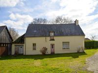 Maison à vendre à LE QUILLIO en Cotes d Armor - photo 3