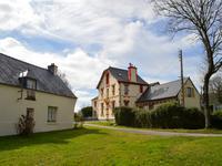 Maison à vendre à LE QUILLIO en Cotes d Armor - photo 2