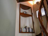 French property for sale in TUSSON, Charente - €167,400 - photo 6