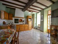 French property for sale in TUSSON, Charente - €167,400 - photo 3