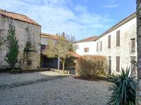 French property for sale in TUSSON, Charente - €167,400 - photo 9