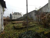 French property for sale in LE DORAT, Haute Vienne - €36,000 - photo 3
