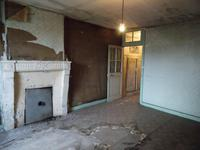 French property for sale in LE DORAT, Haute Vienne - €36,000 - photo 7