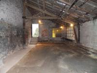 French property for sale in LE DORAT, Haute Vienne - €36,000 - photo 4