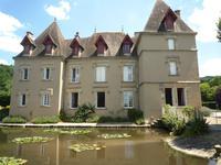 appartement à vendre à MARIOL, Allier, Auvergne, avec Leggett Immobilier