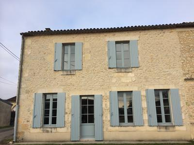 French property, houses and homes for sale in MARGAUX Gironde Aquitaine