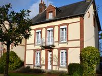 French property, houses and homes for sale in SOURDEVAL Manche Normandy