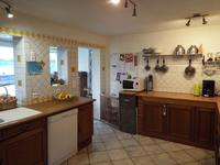 French property for sale in ABBEVILLE, Somme - €299,600 - photo 5