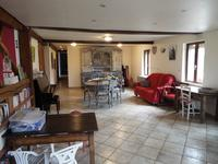 French property for sale in ABBEVILLE, Somme - €299,600 - photo 3