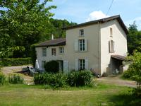 French property, houses and homes for sale inMARIOLAllier Auvergne