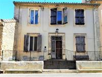 French property for sale in MONTOULIERS, Herault - €250,000 - photo 9