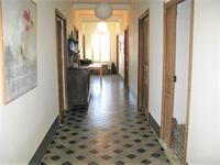 French property for sale in MONTOULIERS, Herault - €250,000 - photo 3