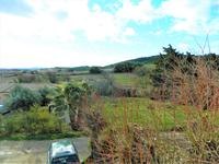 French property for sale in MONTOULIERS, Herault - €250,000 - photo 10