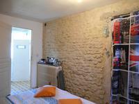Maison à vendre à ST GEORGES SUR CHER en Loir et Cher - photo 7