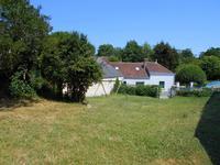 Maison à vendre à ST GEORGES SUR CHER en Loir et Cher - photo 4