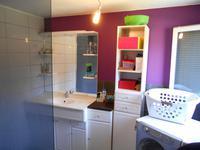 Maison à vendre à ST GEORGES SUR CHER en Loir et Cher - photo 9