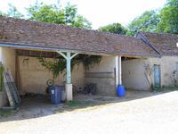 Maison à vendre à ST GEORGES SUR CHER en Loir et Cher - photo 1