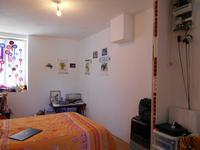 Maison à vendre à ST GEORGES SUR CHER en Loir et Cher - photo 8