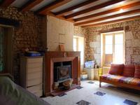 Maison à vendre à ST GEORGES SUR CHER en Loir et Cher - photo 5