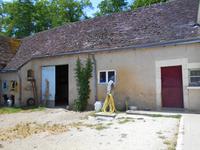 Maison à vendre à ST GEORGES SUR CHER en Loir et Cher - photo 2