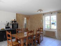 Maison à vendre à ST GEORGES SUR CHER en Loir et Cher - photo 6