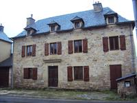 French property, houses and homes for sale in COUSSERGUES Aveyron Midi_Pyrenees