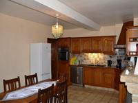 French property for sale in ROMAGNY, Manche - €259,700 - photo 6