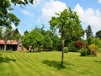 French property for sale in ROMAGNY, Manche - €259,700 - photo 3