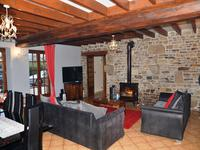 French property for sale in ROMAGNY, Manche - €259,700 - photo 5