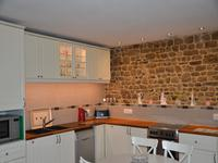 French property for sale in ROMAGNY, Manche - €259,700 - photo 10