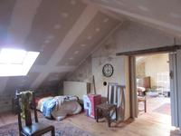 French property for sale in ST PRIEST LA FEUILLE, Creuse - €109,000 - photo 7